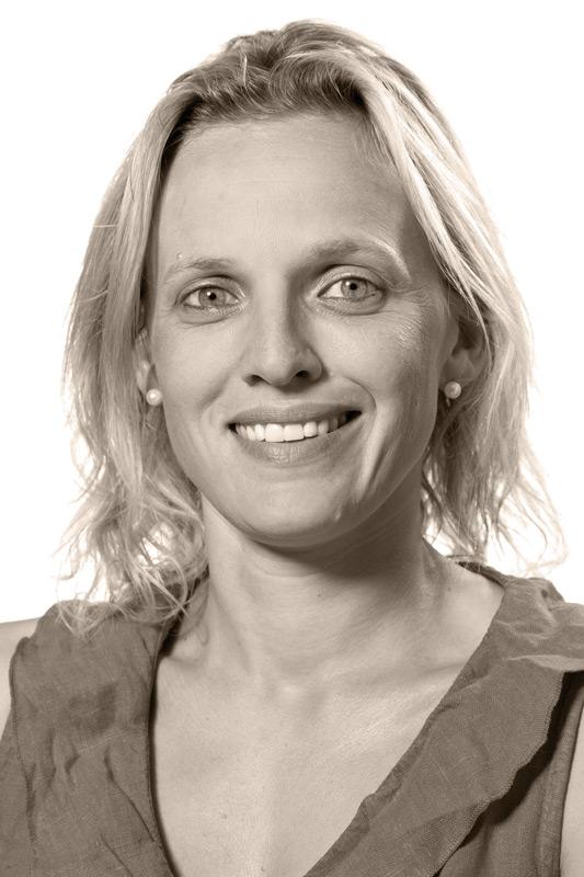 <b>Pia Schmucker</b> - schmucker